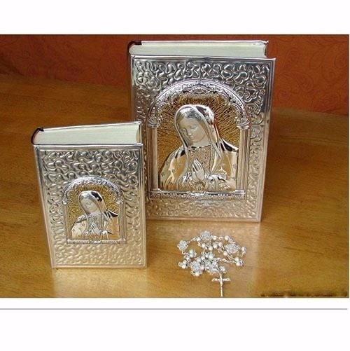 Matrimonio Y Biblia : Estuche para lazo de bodas quot rositas ondine collection