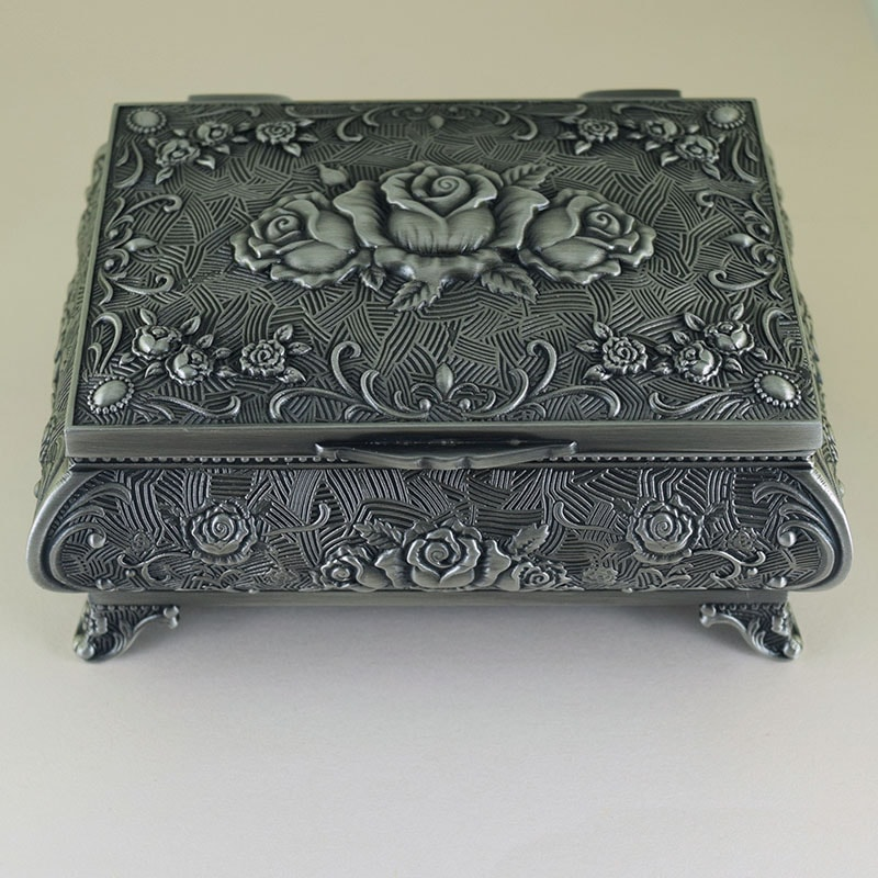 "Estuche para Arras ""Antique"""